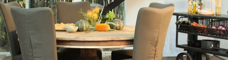 Dovetail Furniture In Fort Worth Dallas And Arlington Texas