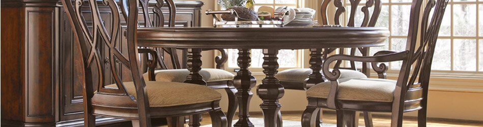 Universal Furniture In Fort Worth Dallas And Arlington Texas