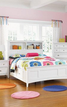 Shop Children's Furniture